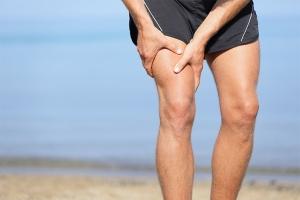 Leg Pain Relief in Gaithersburg MD