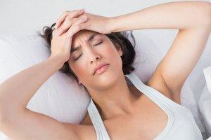 Headaches & Migraines Treatment in Gaithersburg MD