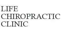 life-chiro-clinic Logo